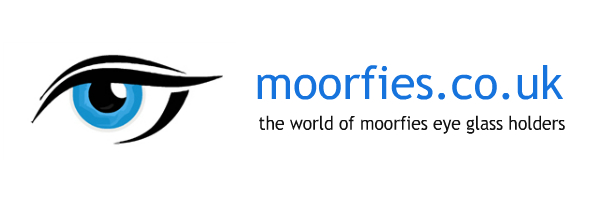 www.moorfies.co.uk